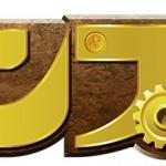 鉄道会社イベント用ロゴ